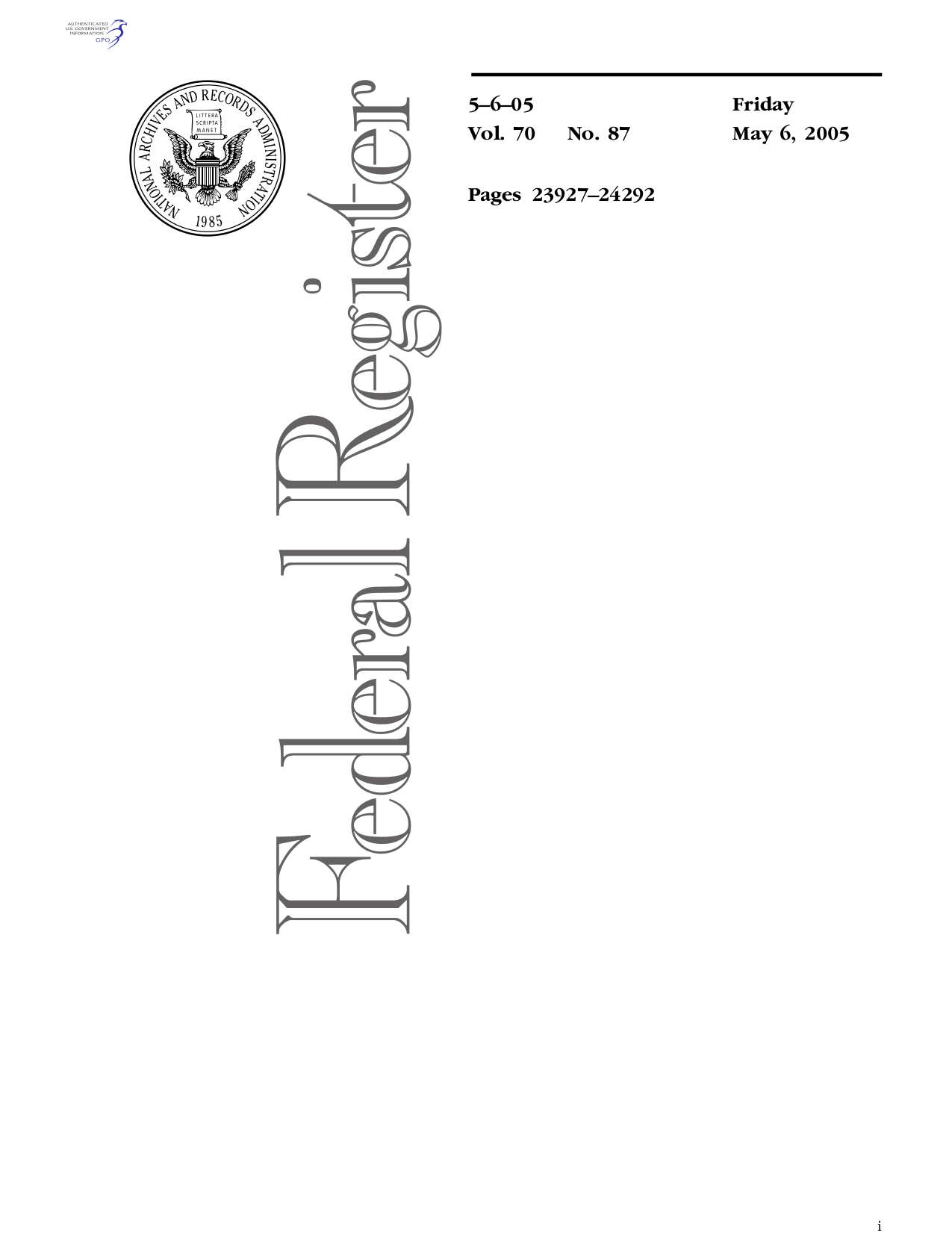 pdf for Randell Other 14G IC-6 Food Holding Units manual