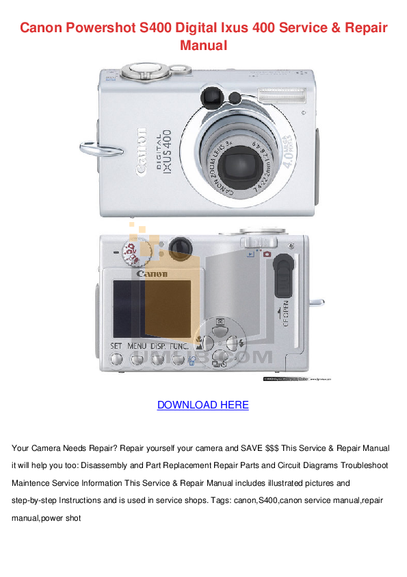 download free pdf for canon powershot sd790 is digital camera manual rh umlib com canon sd790is manual canon sd790is manual