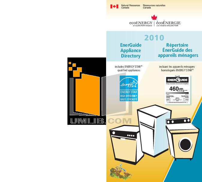 pdf for Frigidaire Refrigerator FLS26Z2GK manual
