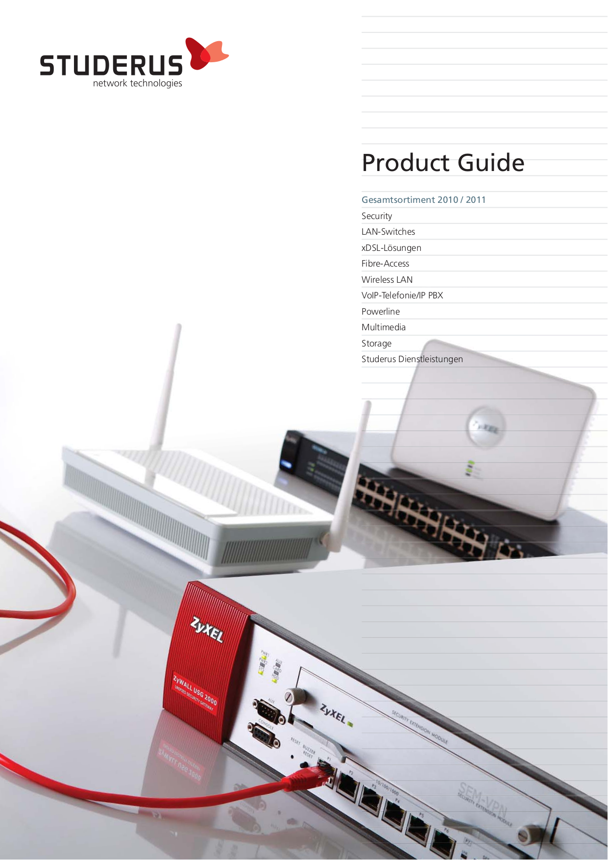 pdf for Zyxel Other NWA-3550 Access Point manual