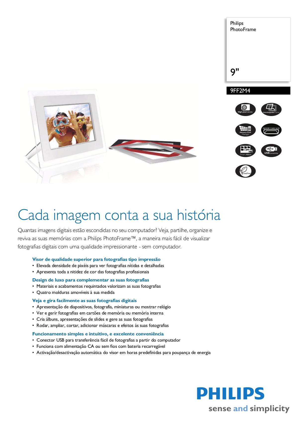 Manual fotografie digitala pdf 94