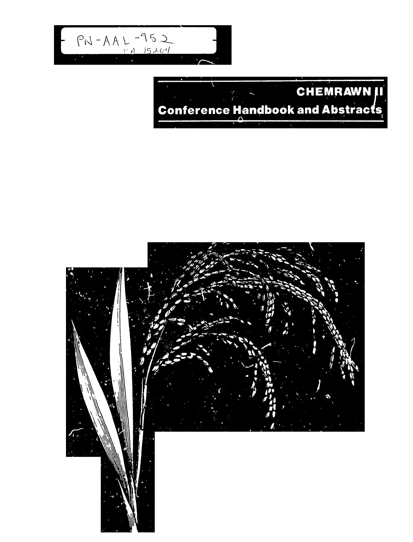 pdf for Owi Speaker PR202 manual