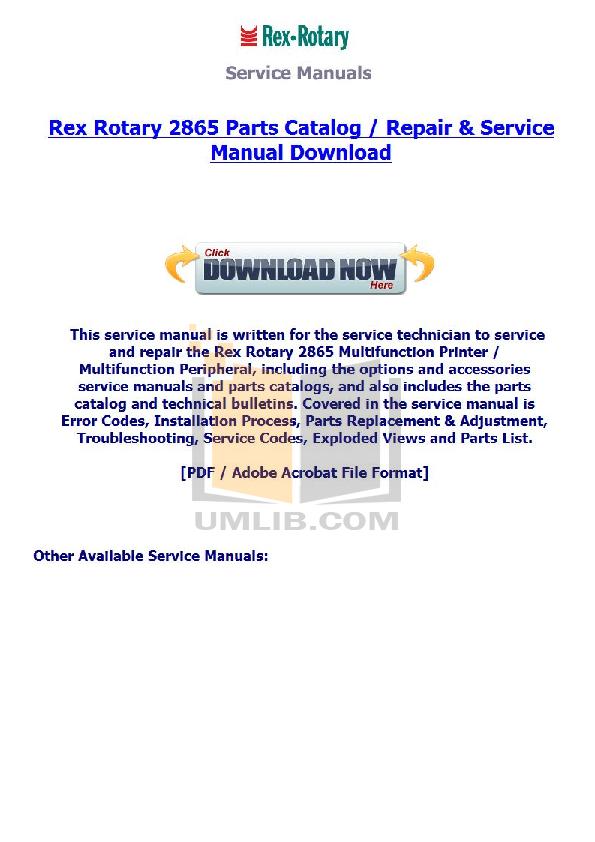 pdf for Hitachi TV 43F300 manual