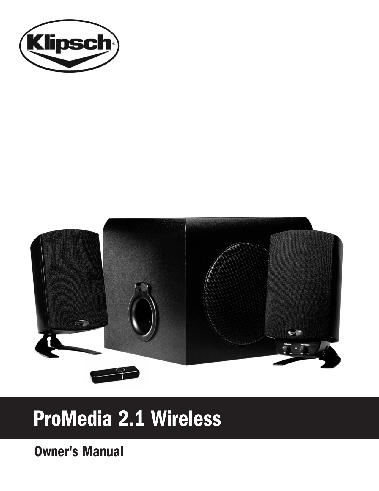 Download free pdf for Klipsch ProMedia ProMedia 2.1 Speaker ... on klipsch sub 10 schematic, klipsch cornwall schematic, altec lansing vs4121 schematic, professional 5 1 amplifier schematic, klipsch heresy schematic,