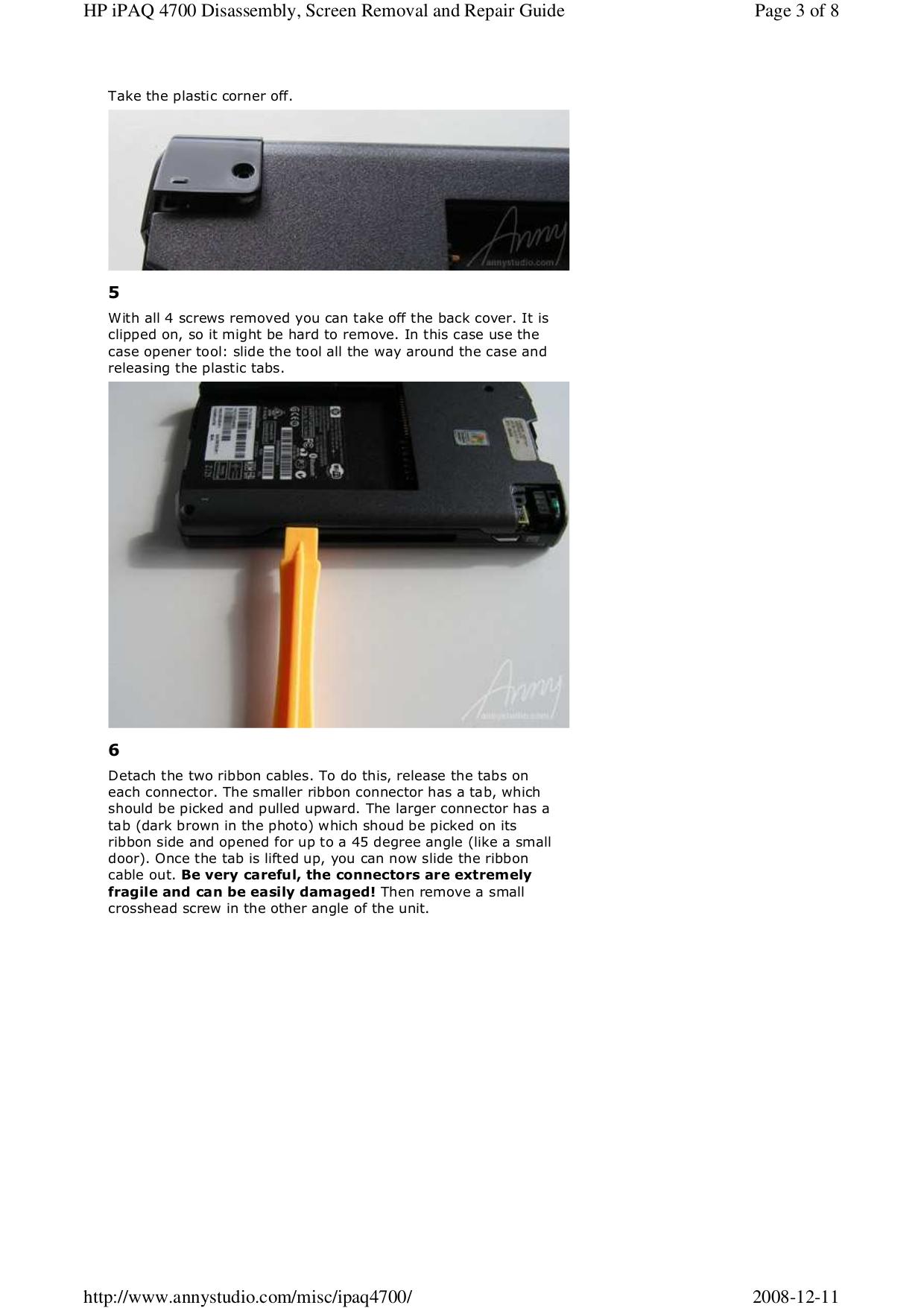 salwico cs4000 user manual ebook