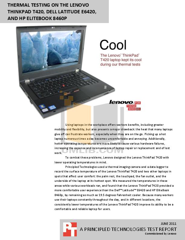 download free pdf for dell latitude e6420 laptop manual rh umlib com dell latitude e6420 xfr user manual dell latitude e6420 maintenance manual