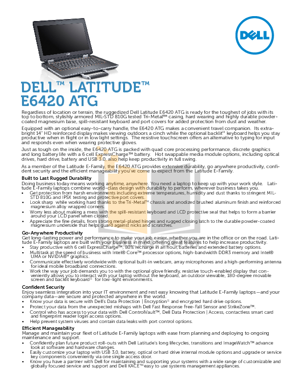 latitude 7480 spec sheet pdf