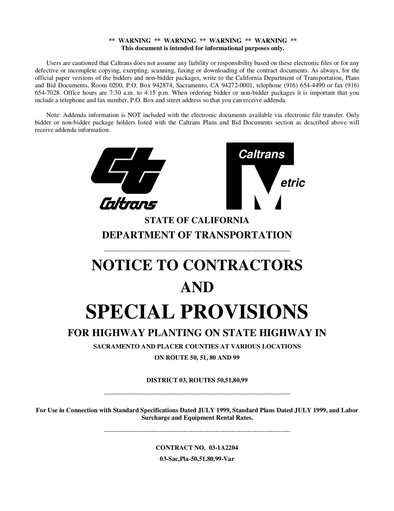 Download free pdf for NEC AccuSync 700 Monitor manual