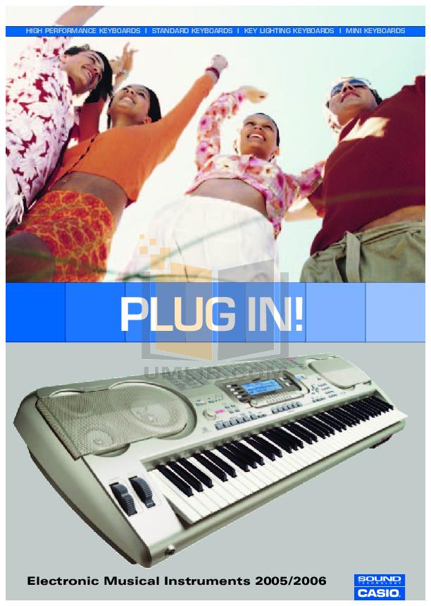 download free pdf for casio ctk 481 music keyboard manual rh umlib com Casio Ctk 511 Keyboard Keyboard Casio Ctk 100