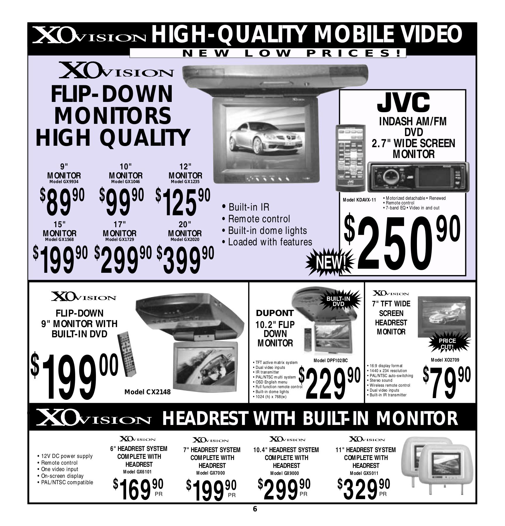 Pdf Manual For Pioneer Car Video Avhp5000dvd. Pioneer Car Video Avhp5000dvd Pdf Page Preview. Wiring. Wiring Diagram Pioneer Avh 2800x At Scoala.co