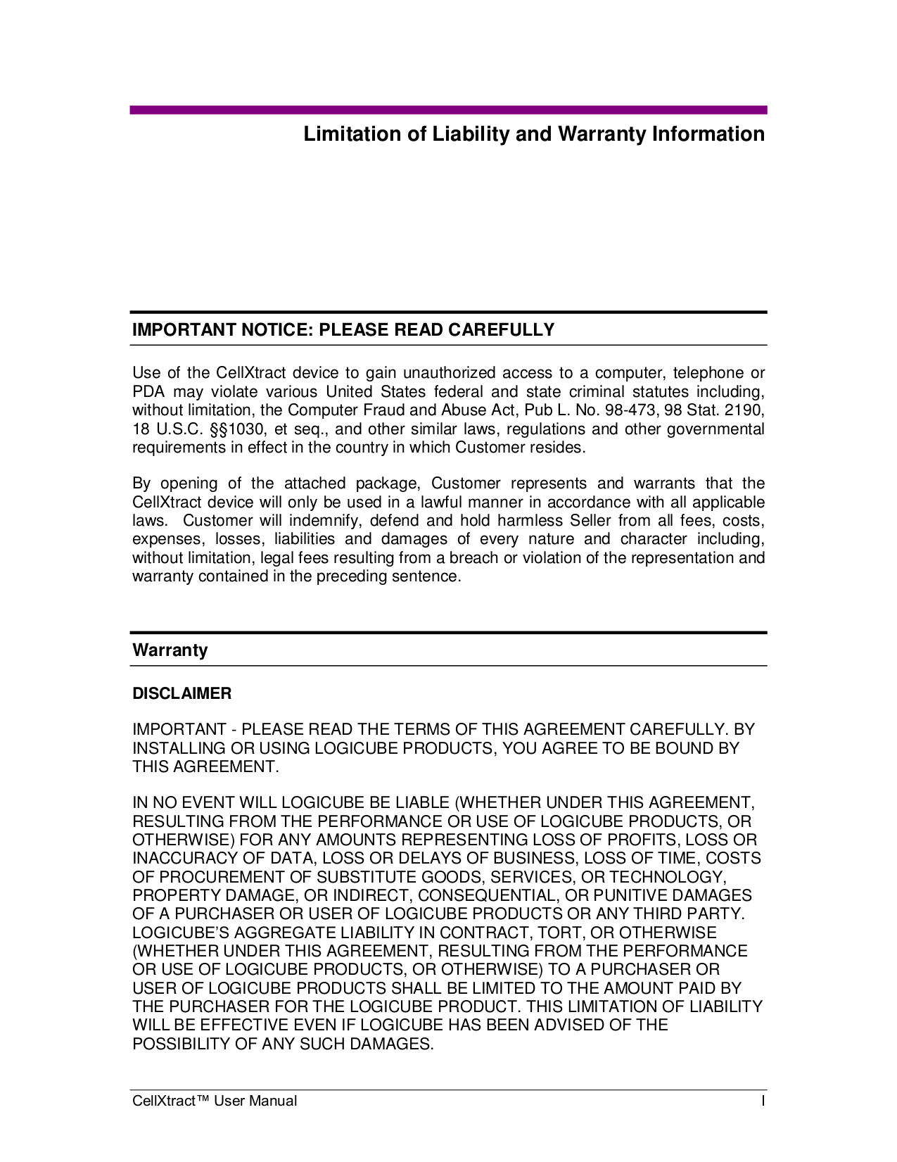 Samsung Cell Phone SPH-A960 pdf page preview