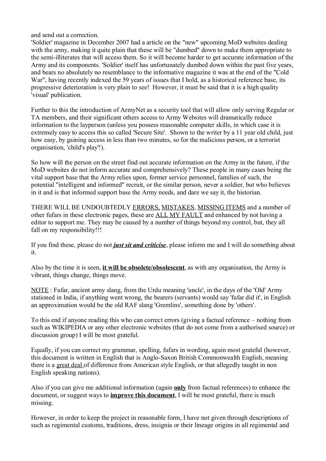 PDF manual for Viking Other E-10A-EWP Speaker Phones