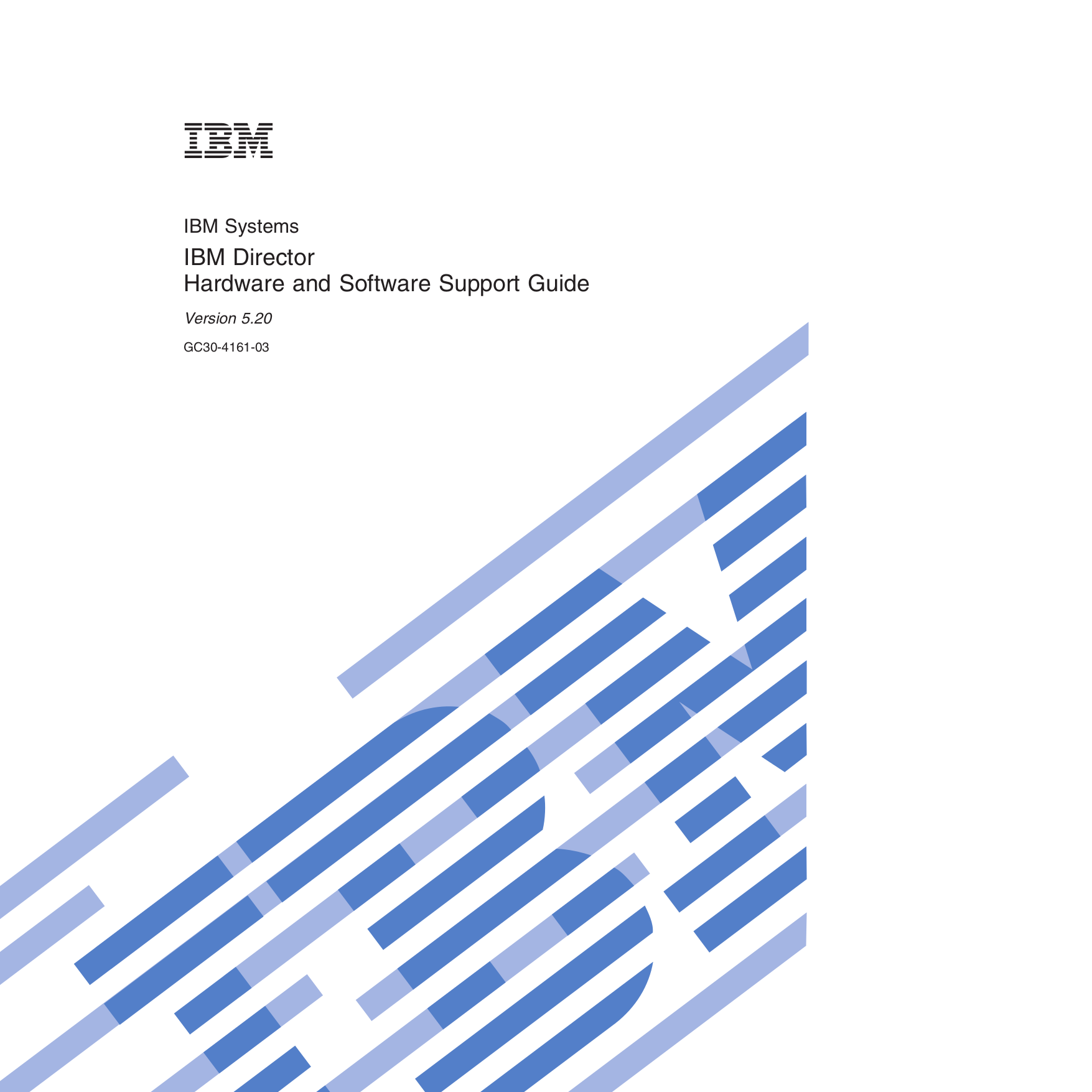 pdf for Lenovo Desktop ThinkCentre S51 8172 manual