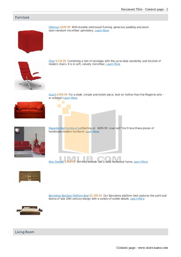 PDF manual for Argus Digital Camera DC-2185