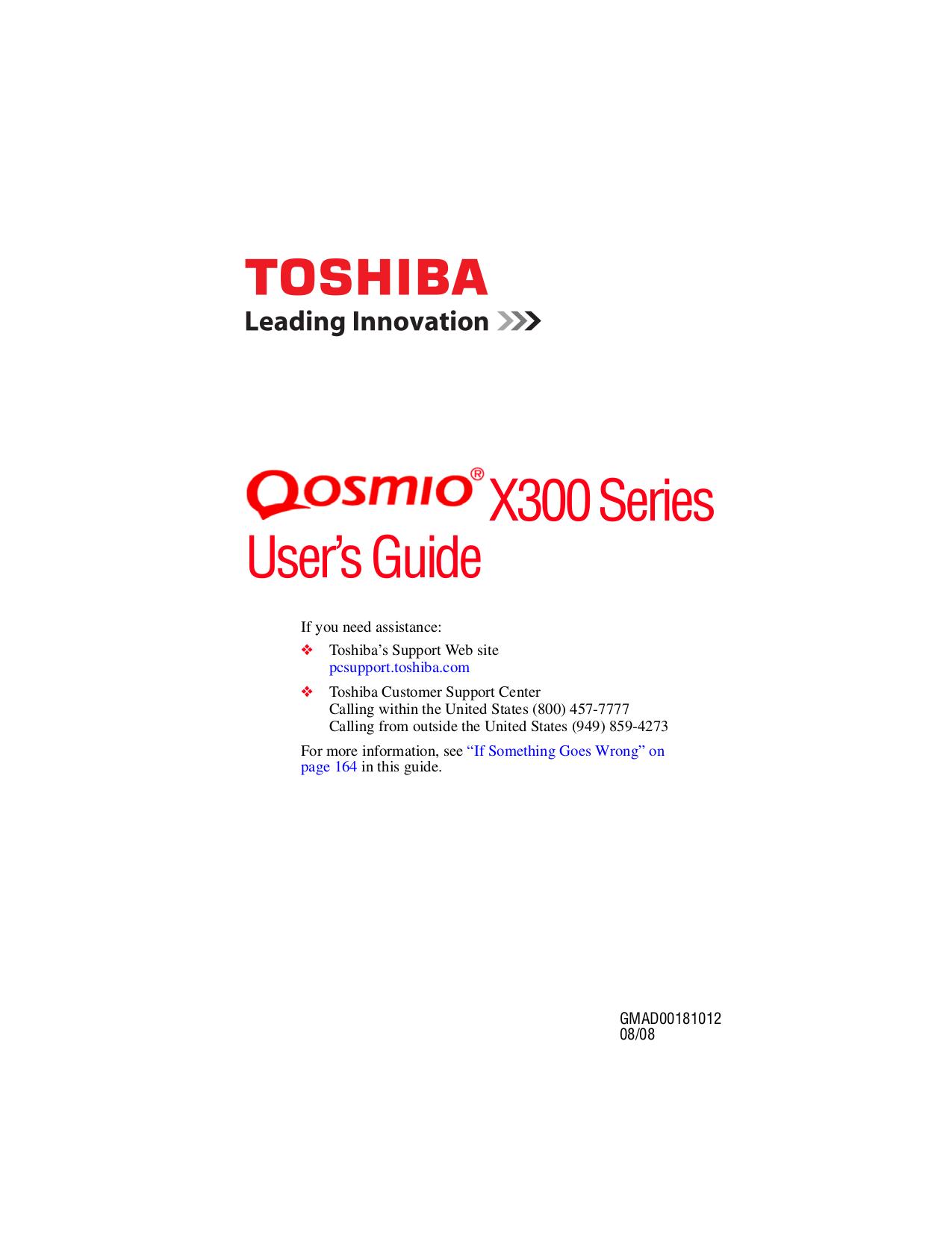 toshiba online manual laptop toshiba satellite c650 user manual toshiba satellite a200 user manual