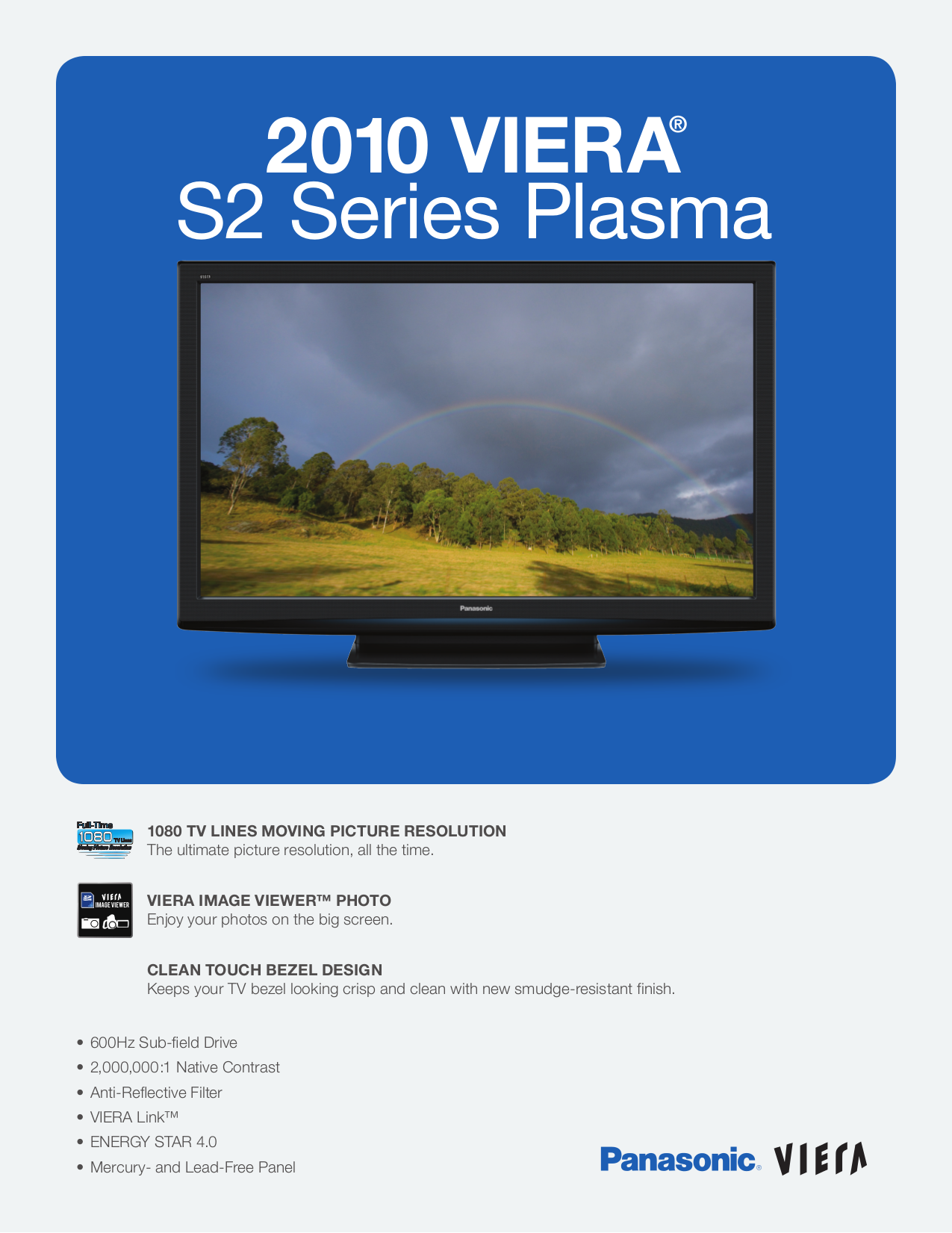 how to change the password on a panasonic viera tv