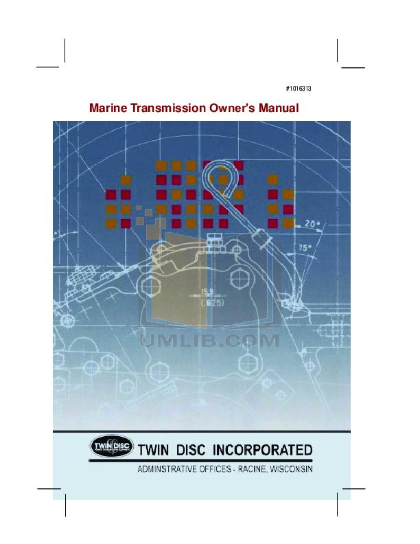pdf for DEI Car Receiver 350 manual