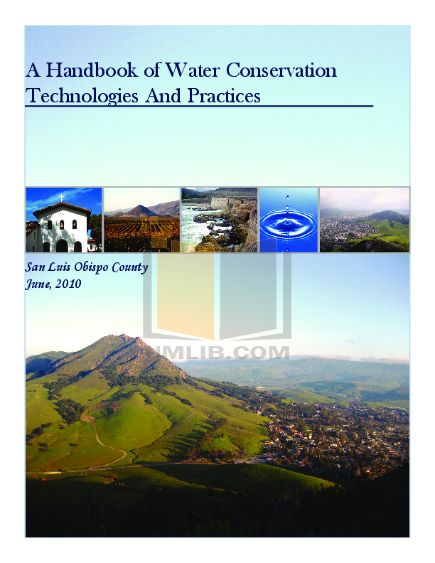 tcna handbook pdf free download