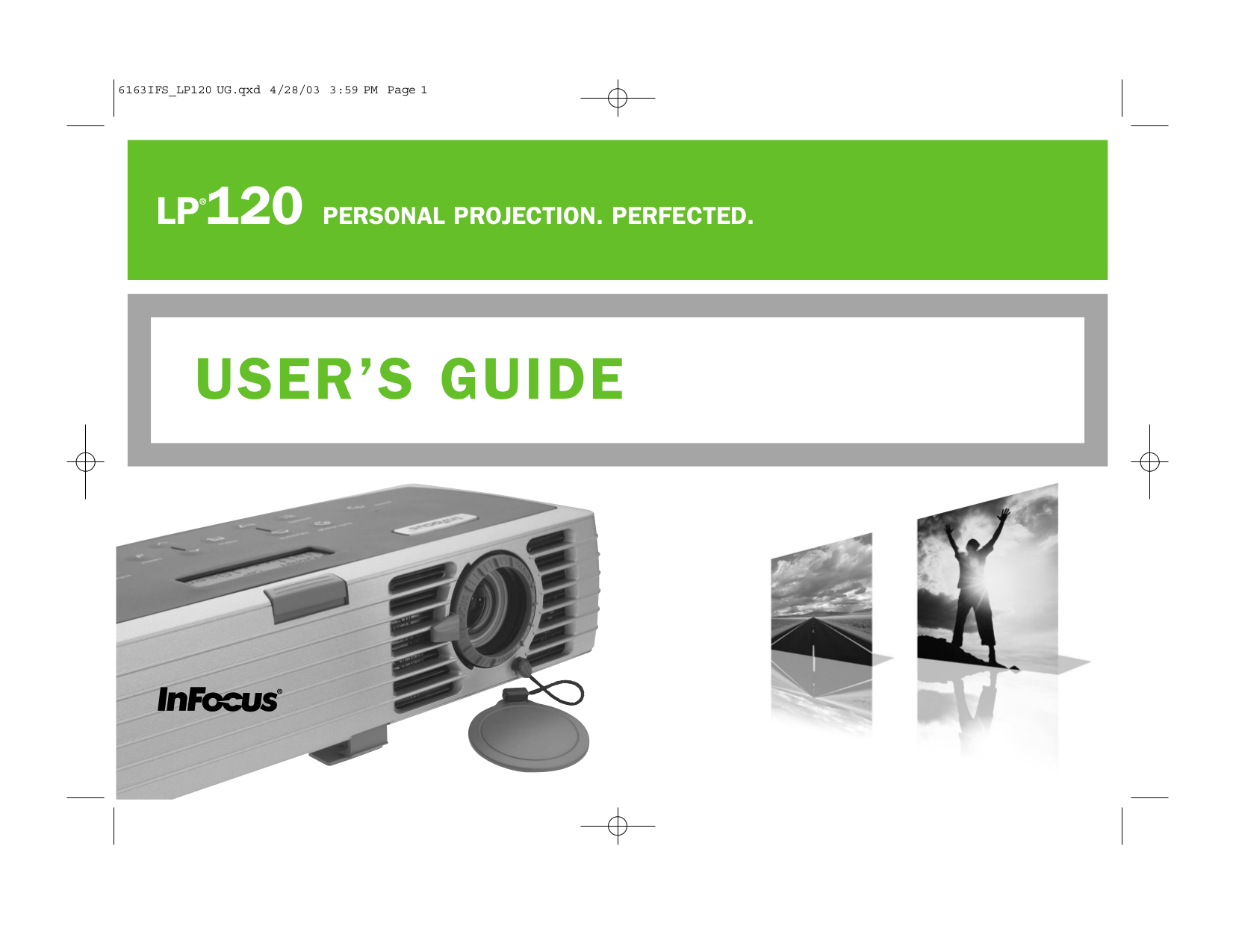 download free pdf for infocus lp120 projector manual rh umlib com infocus projector manual lp70 infocus projector manual in2104