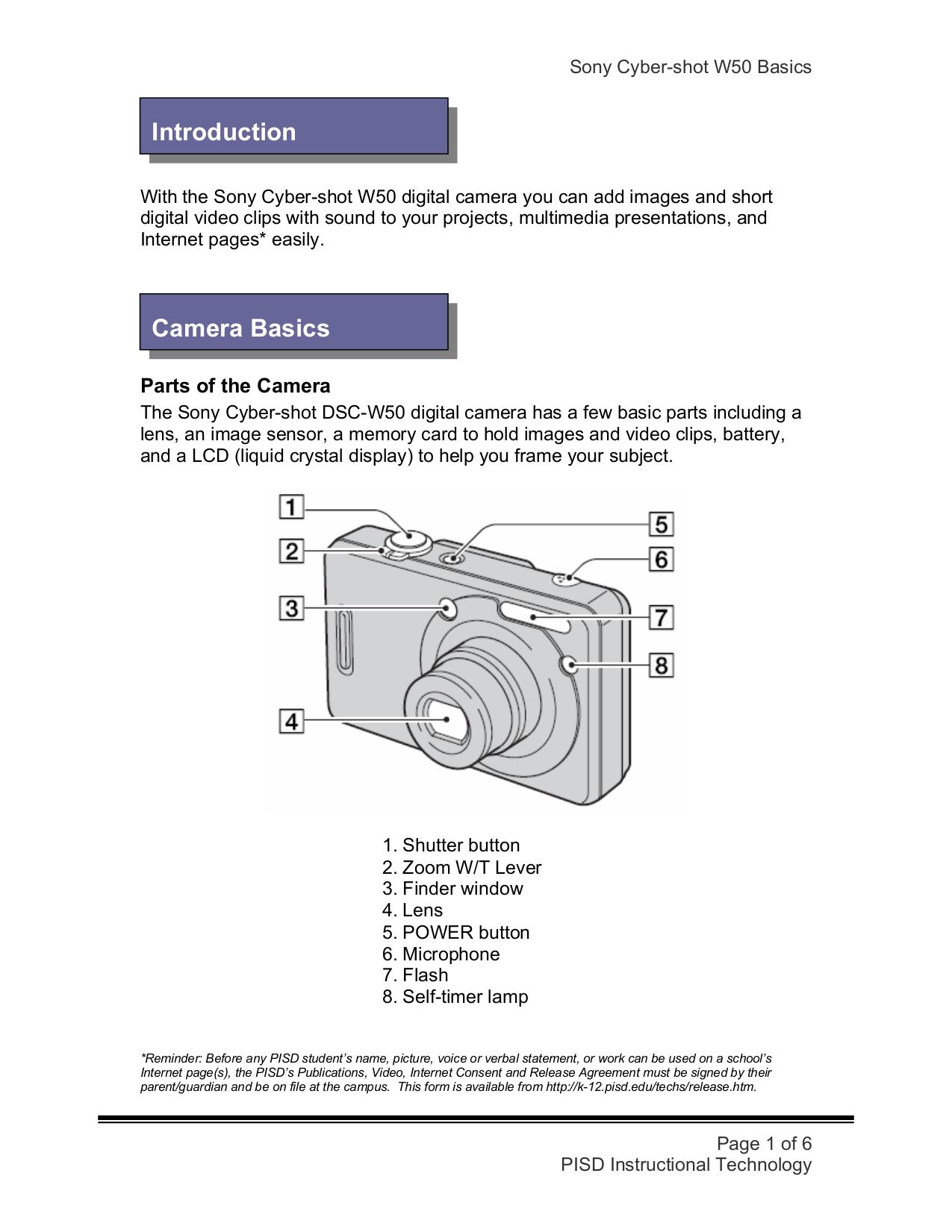dsc w50 manual daily instruction manual guides u2022 rh testingwordpress co sony cyber shot dsc w50 manual pdf sony cyber shot dsc w50 manual pdf