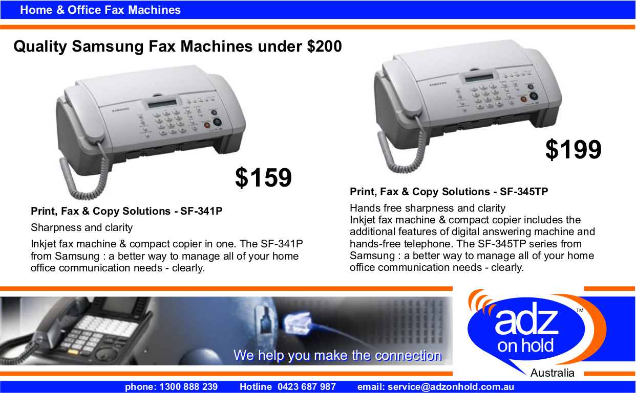 download free pdf for samsung sf 345tp fax machine manual rh umlib com samsung sf 560 fax machine manual Samsung Fax Machines First