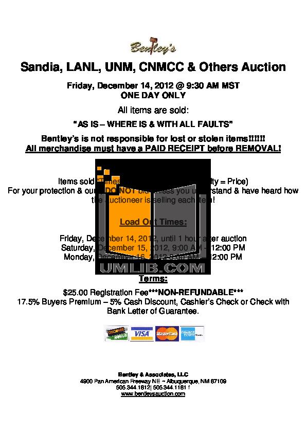 pdf for Blodgett Oven MARK V BASE 2401 manual