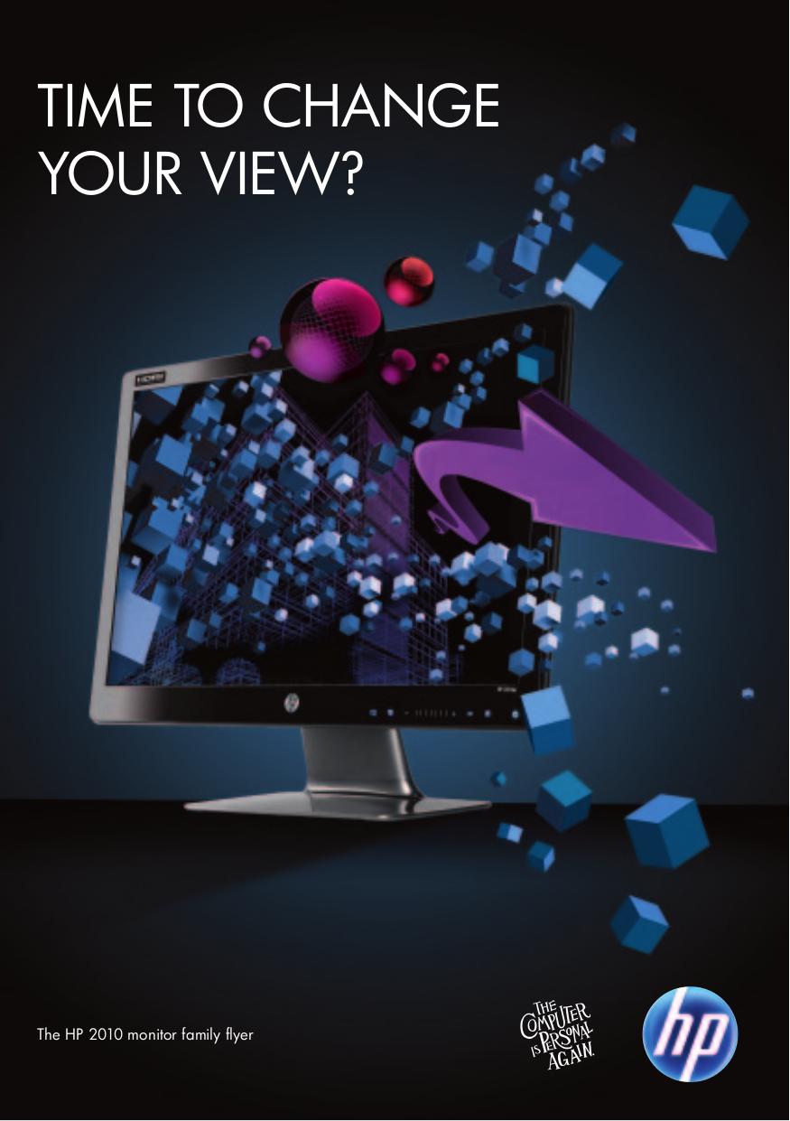 api 671 pdf free download