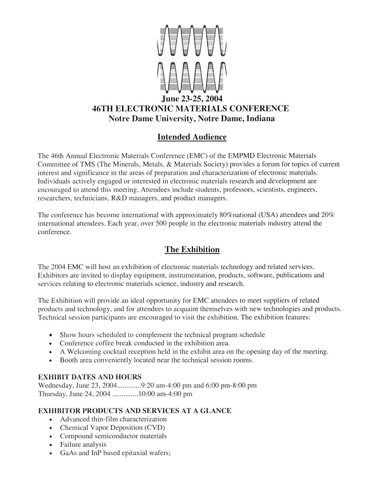 pdf for Niles Speaker CM6.3Si manual