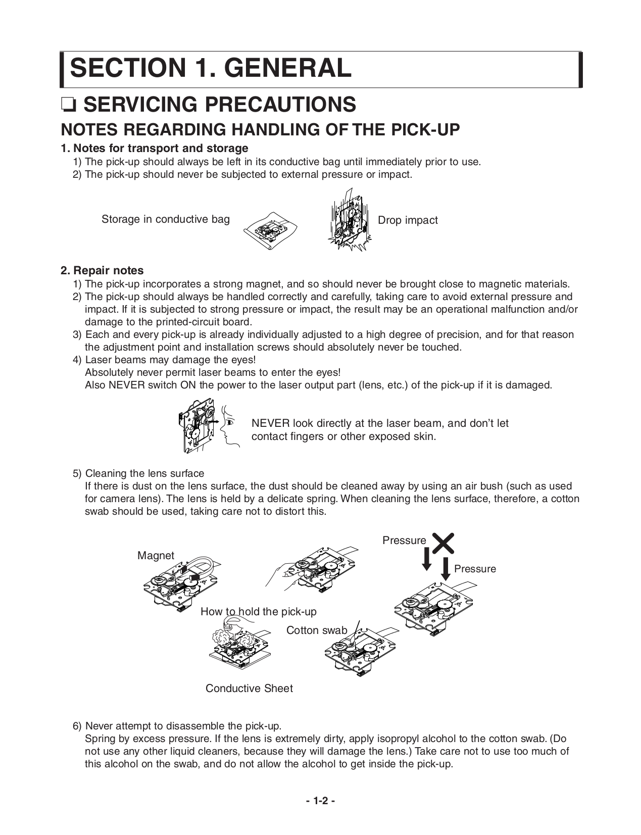 Lg Dks-6000 Инструкция По Применению