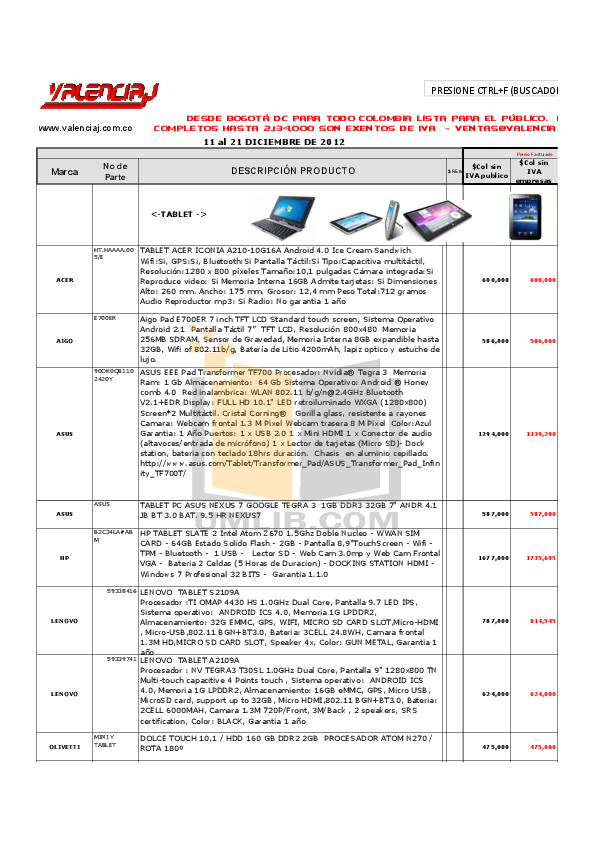 pdf for HP Laptop Pavilion DV1448 manual