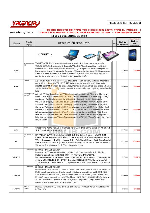 pdf for HP Laptop Pavilion DV1448 manual