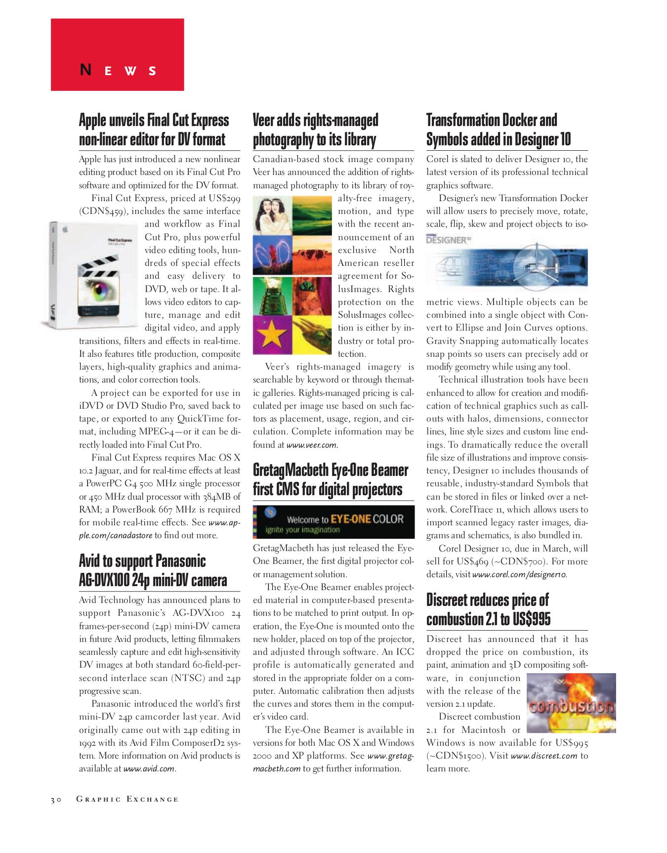Nec cms manual array download free pdf for nec multisync lcd2080ux monitor manual rh umlib com fandeluxe Choice Image