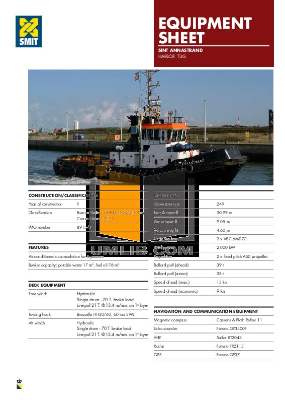 pdf for Furuno GPS GP-3500F manual