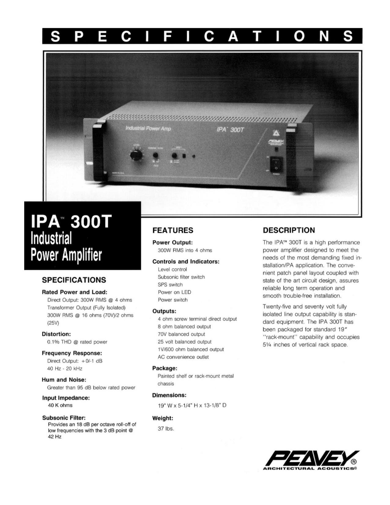 architectural acoustics pdf rivew architectural acoustics pdf 42e7a