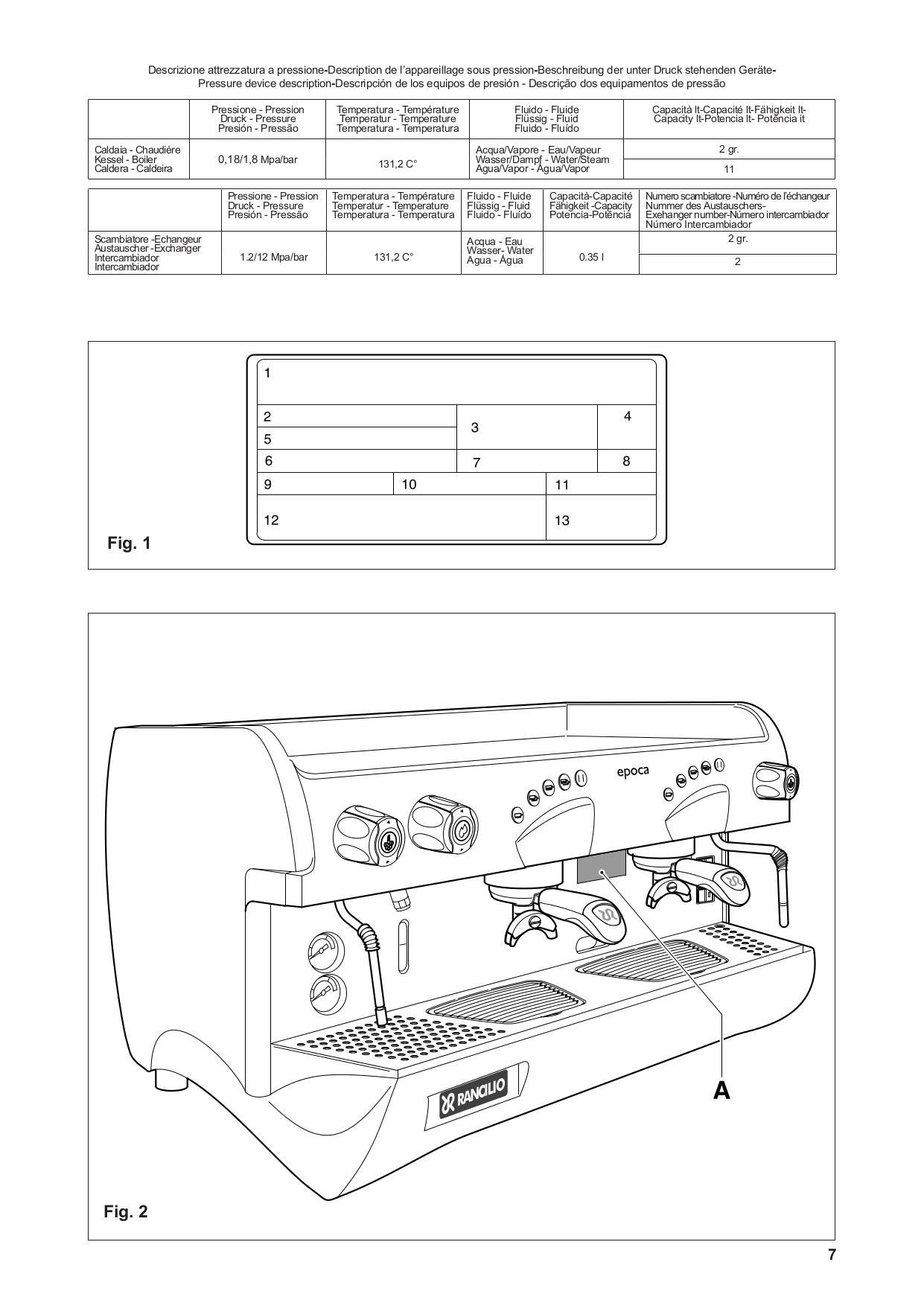 Ausgezeichnet Munchkin Kessel Handbuch Fotos - Elektrische ...