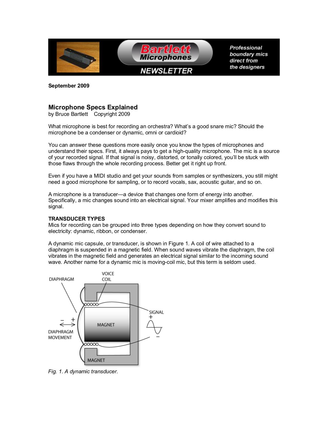 Microphone Instructions Akg C414b Xls Manual Twtracker Cbtricks Mic Wiring Download