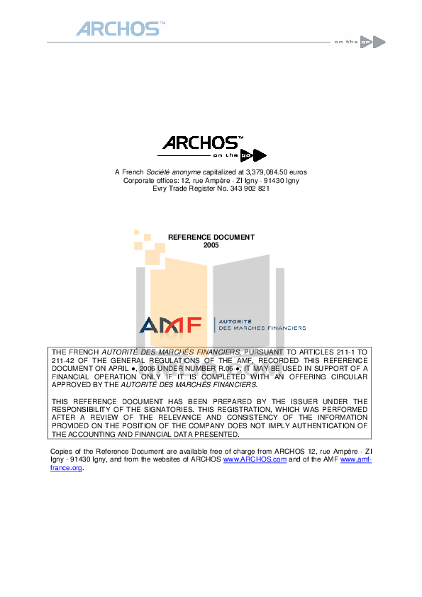 download free pdf for archos gmini 402 camcorder camcorders manual rh umlib com
