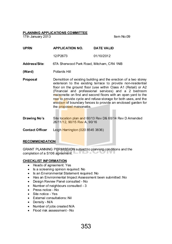 pdf for HP Laptop Pavilion DV2777 manual