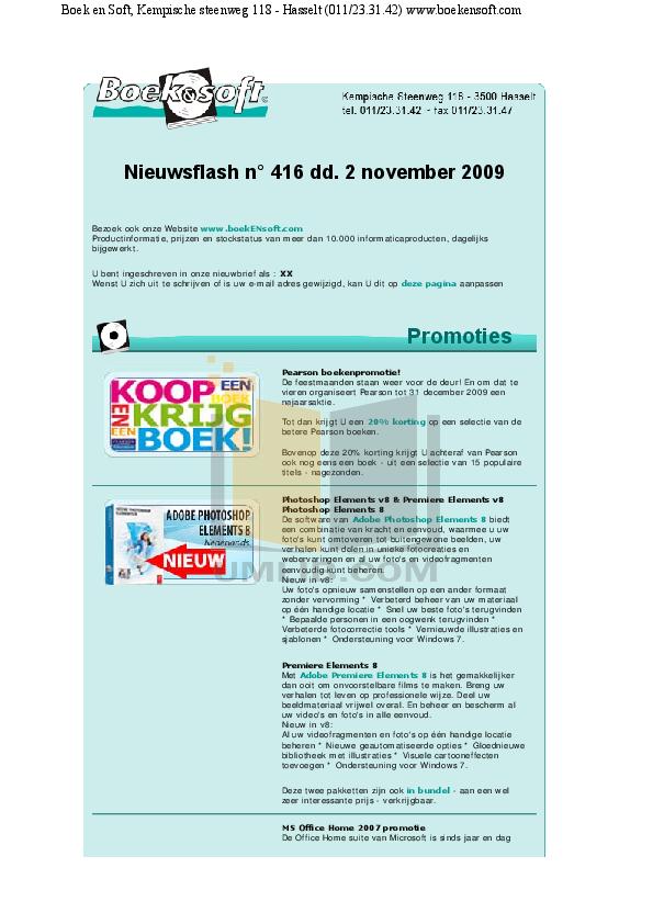 pdf for Acer Desktop Aspire X3812 manual