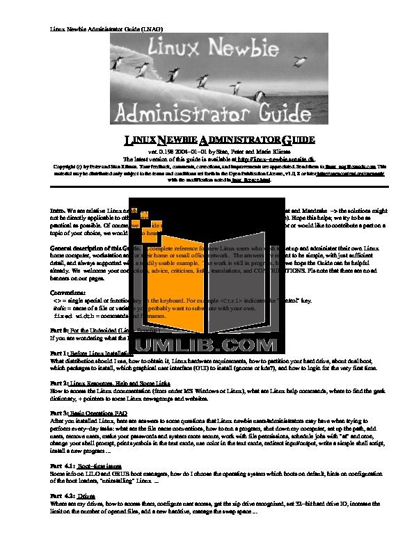 pdf for Epson Printer Stylus C80 manual