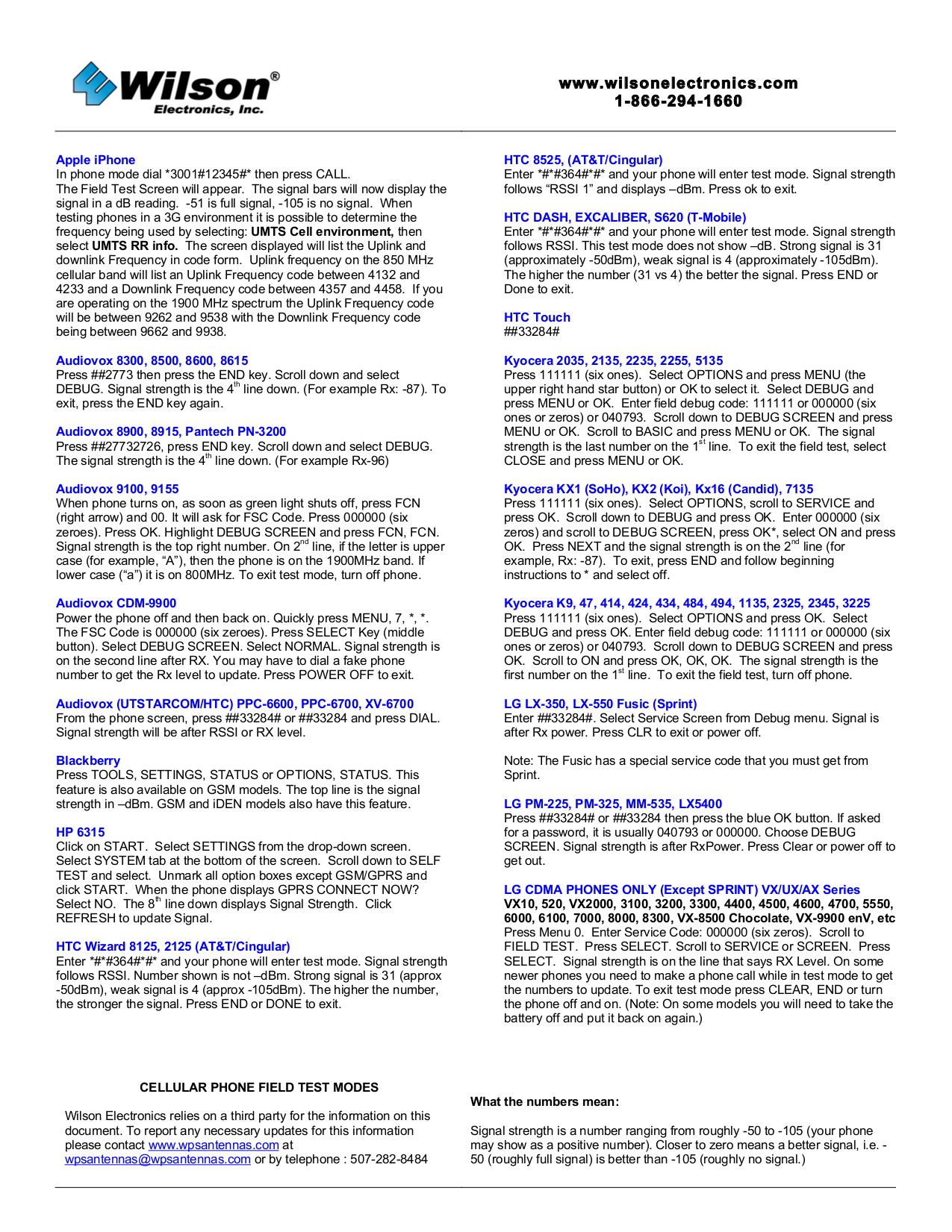download free pdf for samsung mm a920 cell phone manual rh umlib com Samsung TV Owner Manuals Samsung S125G Manual