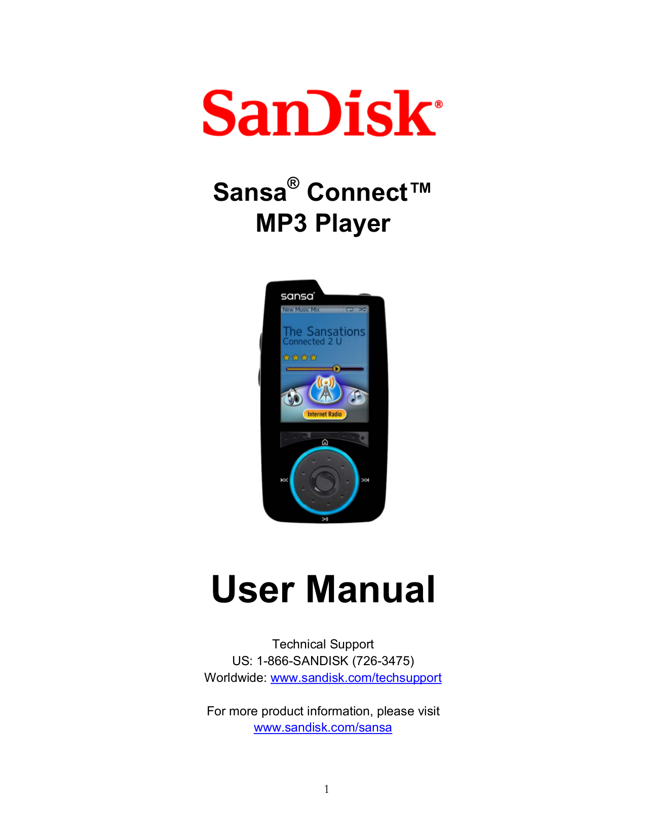 sandisk sansa m250 instruction manual free owners manual u2022 rh wordworksbysea com  sandisk e250r manual
