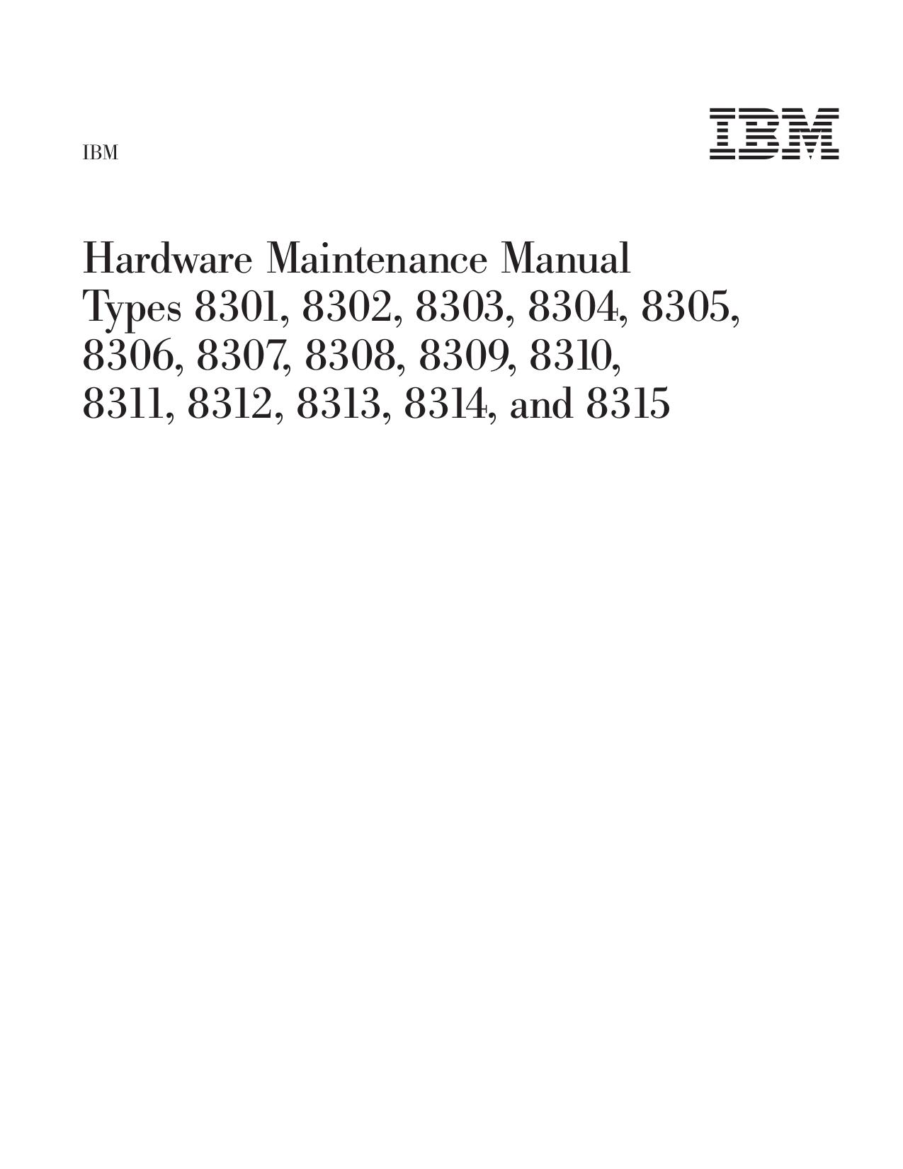 pdf for IBM Laptop ThinkPad A21p manual