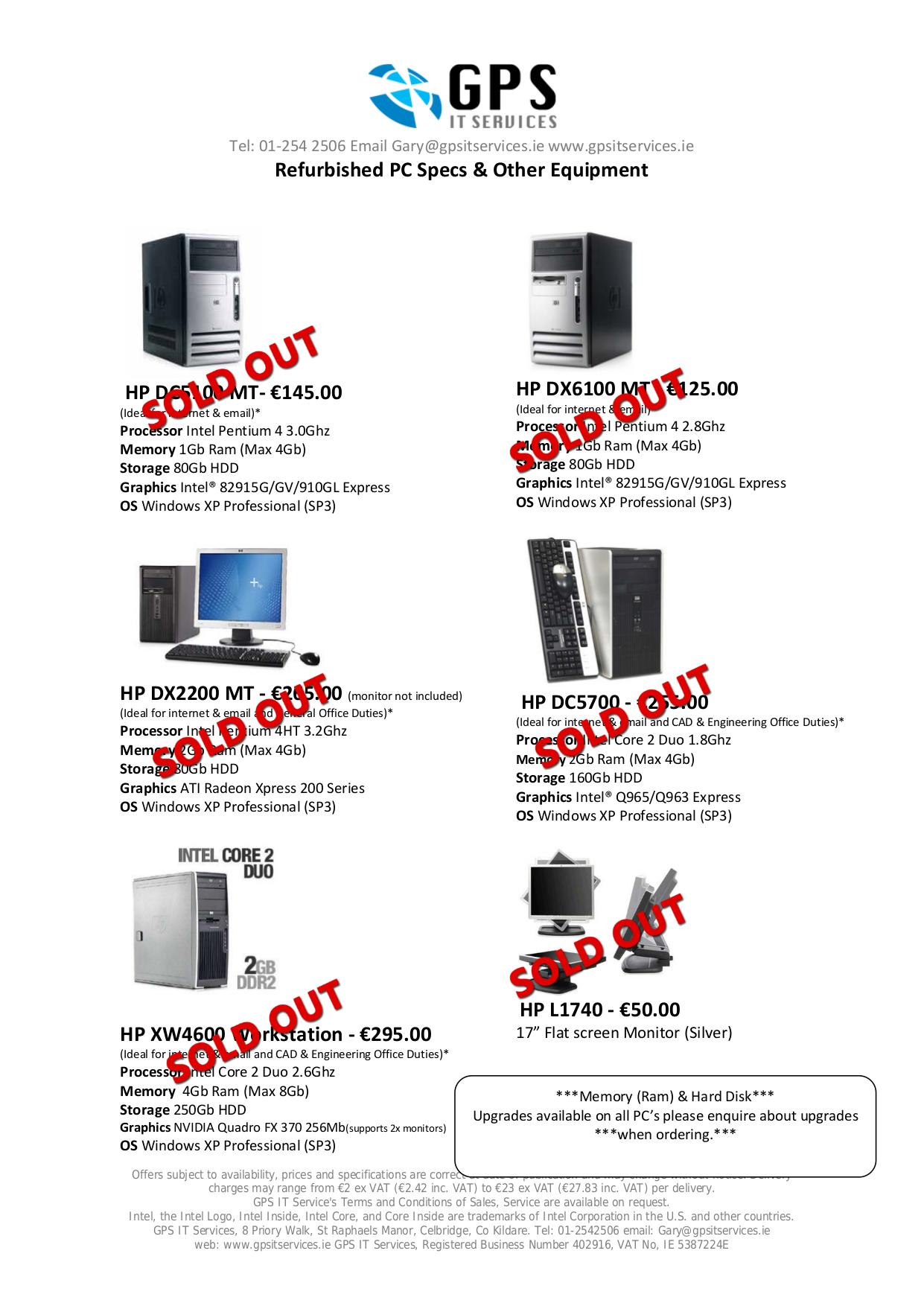 PDF manual for Sony Monitor SDM-HS95