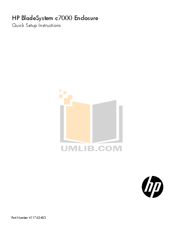 pdf manual for hp desktop j6750