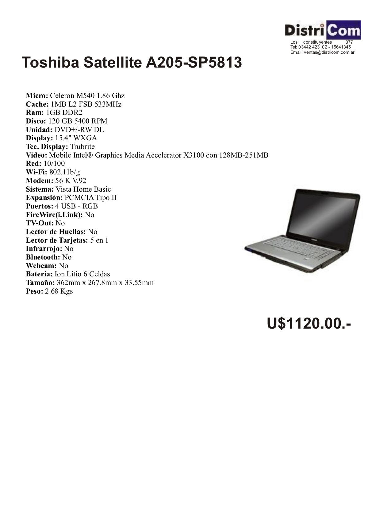 download free pdf for toshiba satellite a205 sp5813 laptop manual rh umlib com toshiba a205 manual toshiba a205 manual