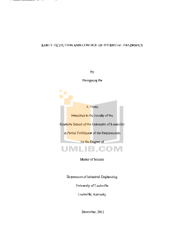 pdf for Diesel Watch DZ5072 manual