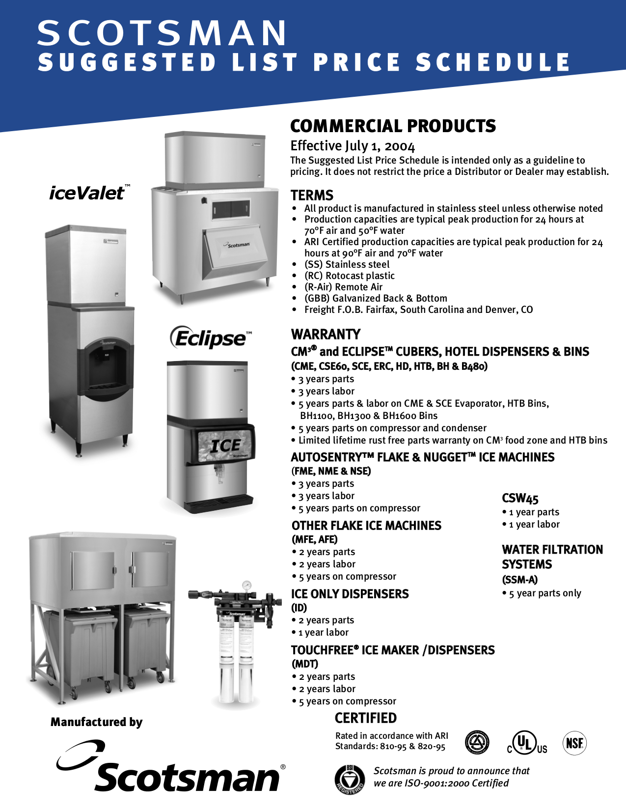 download different like me