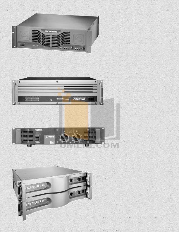 api 575 pdf free download
