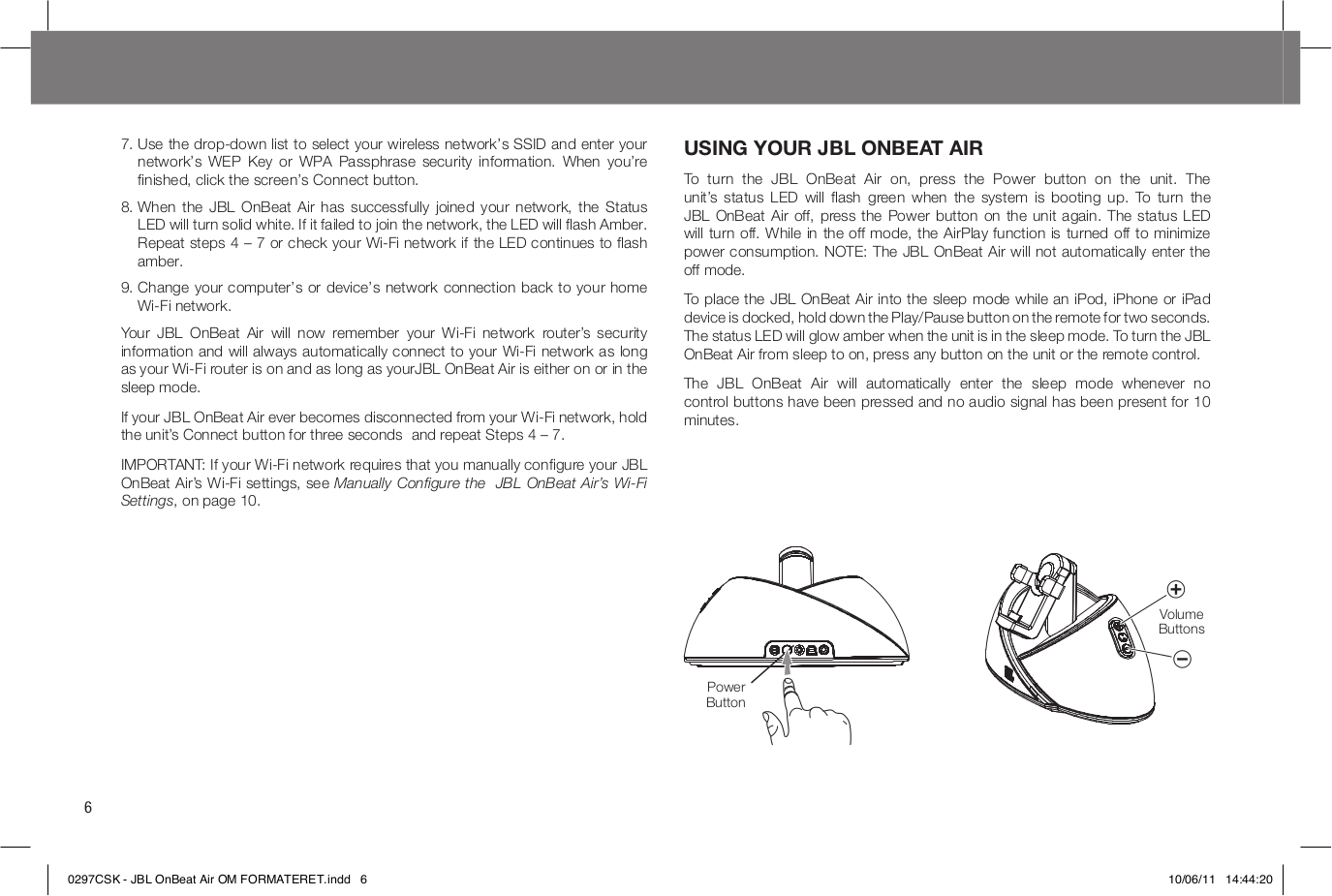 pdf creator 1.7 3